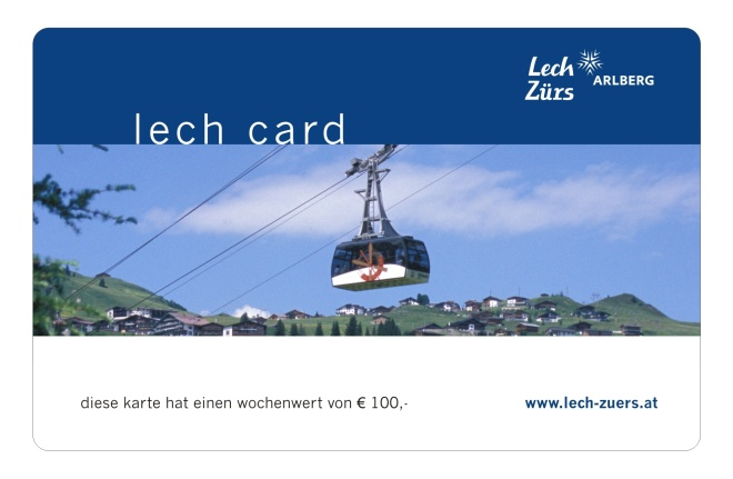 LechCard-Front